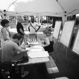 Sviluppo Urbano Veronetta - ascolto e proposte per un quartiere sostenibile