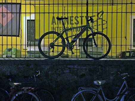 L'anno zero della Mobilità a Verona