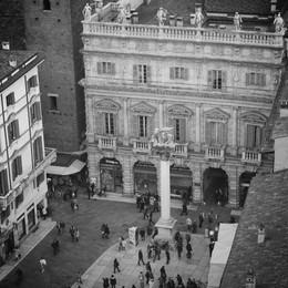 Lo Statuto di Verona - una lettura critica dell'art. 1