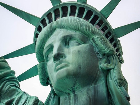 How to expand your business in the USA