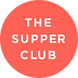 The Supper Club - Logo