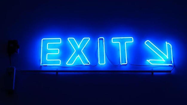 Digital Roundtable | How to Plan for Exit – maximise the capital value of your business