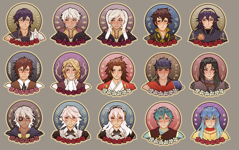 charms examples.png