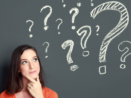 Frequently Asked Questions for Electrolysis Hair Removal