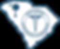logo SC .png