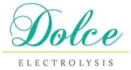 Dolce Logo on white (1).jpg