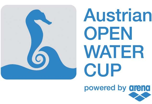 austrian_open_water_cup