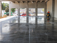 Concrete_Matters_Bestco-28.jpg