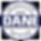 Dane Web Header 3.png