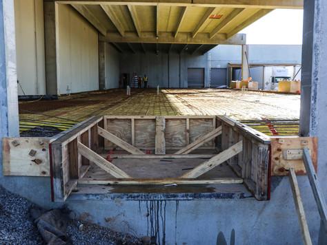 Concrete_Matters_Bestco-22.jpg