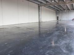 Concrete_Matters_Bestco-30.jpg
