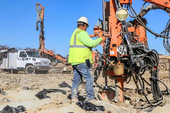 Piedmont_Drilling-34.jpg