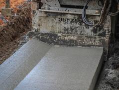 Concrete_Matters_Atwater-3.jpg