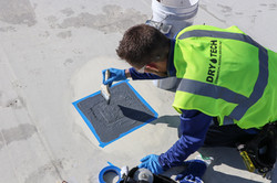 DryTech_Roofing_Service-10