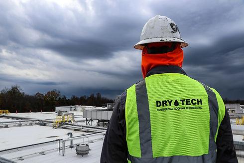 DryTech_Roofing-28.jpg