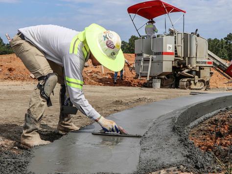 Concrete_Matters_Atwater-35.jpg