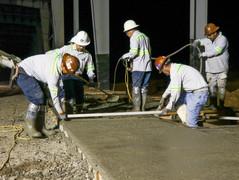 Concrete_Matters_Troutman-2.jpg