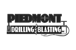 CVP Piedmont Drilling.png