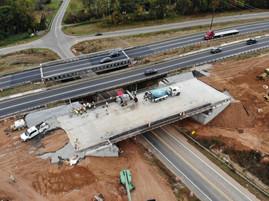 Construction Video Pros Bridge 3.jpg