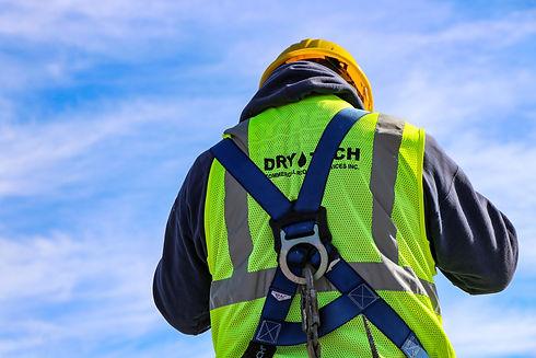 DryTech_Roofing-12.jpg