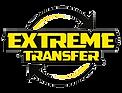 Extreme Transfer nav logo.png