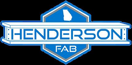 HENDERSONFAB-FINAL LOGO.png