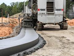 Concrete_Matters_Atwater-6.jpg