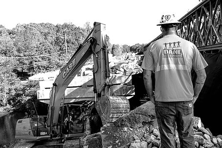 Dane_Construction_About Header.jpg