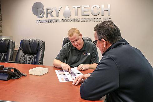 DryTech_Inspection-03.jpg