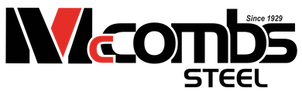 McCombs Web Logo.png