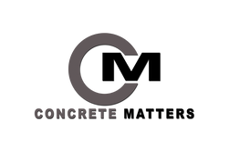 CVP Concrete Matters.png
