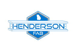 CVP Henderson Fab.png
