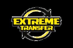 CVP Extreme Transfer.png