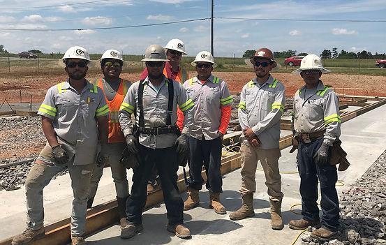 Concrete Matters Employment 7.jpg
