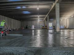 Concrete Matters Bestco.jpg
