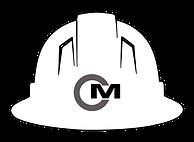 Hard hat CM.png