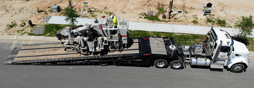 Extreme Transfer sliding axle.jpg