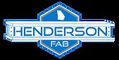 Henderson Fab Header.png