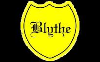 blythe logo.png