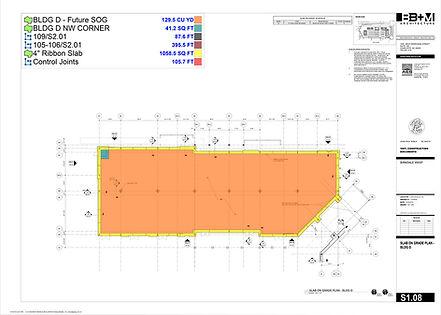 Concrete Matters Bid Process 1.jpg