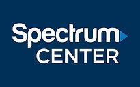 Spectrum Center.jpg
