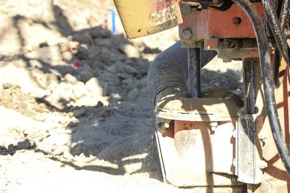 Piedmont_Drilling-31.jpg