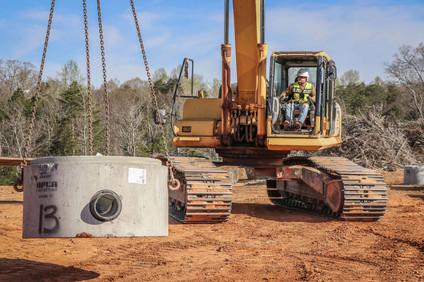 Heightened Creative excavator (1).jpg