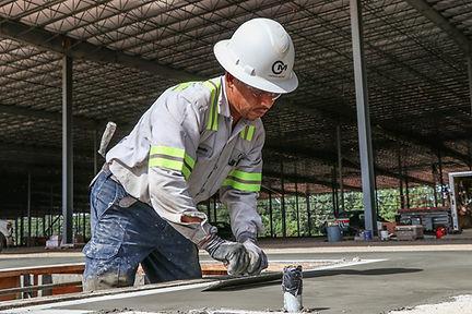 Concrete Matters Fernando.jpg