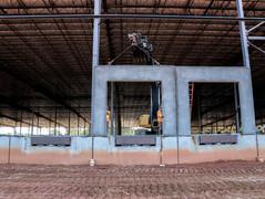 Concrete_Matters_Troutman-31.jpg