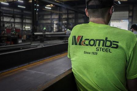 McCombs_Steel-43.jpg