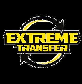 ExtremeTransfer_Transparent Background.p
