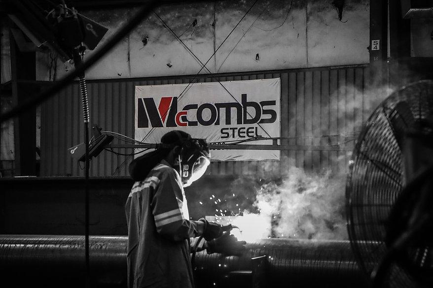 McCombs_Steel-2-tone.jpg