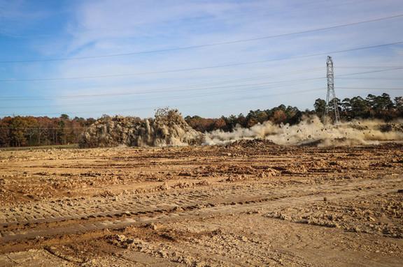 Piedmont_Drilling-19.jpg