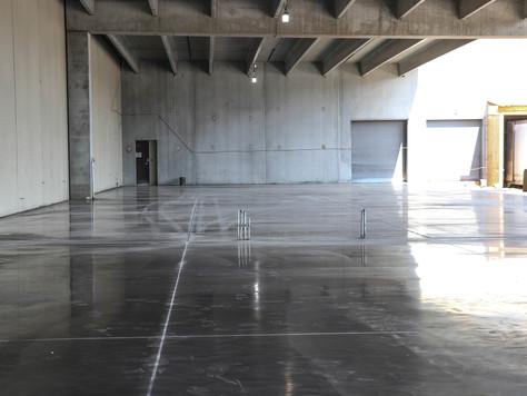 Concrete_Matters_Bestco-40.jpg